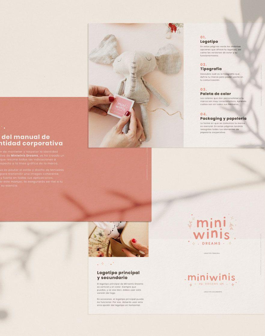 disenobranding-tiendaonline-miniwinis-img3-andreampros