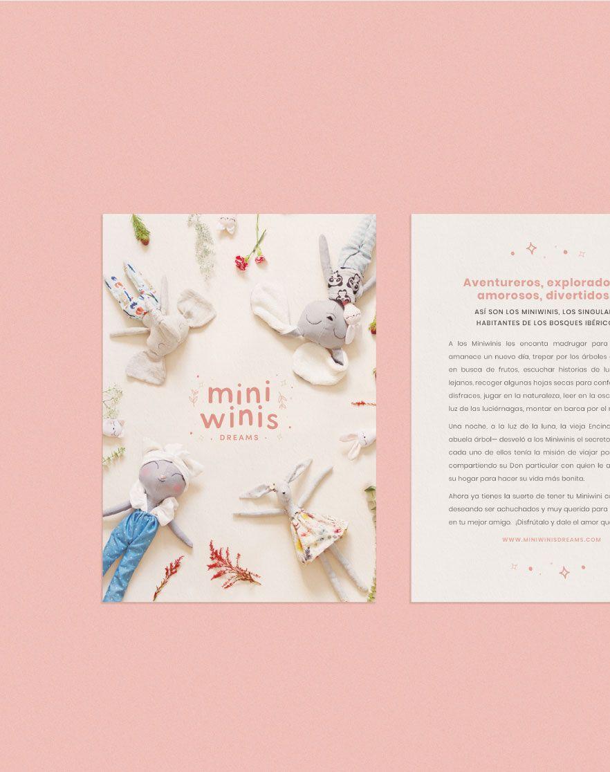 disenobranding-tiendaonline-miniwinis-img5-andreampros