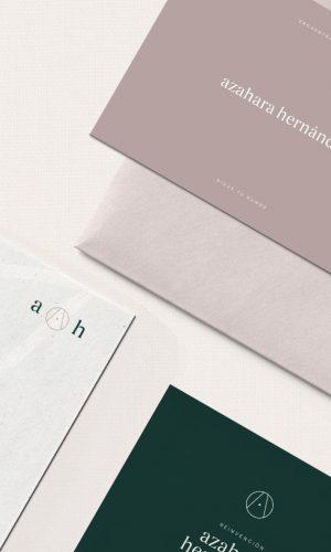 diseno-branding-web-azaharahernandez-img11-andreampros