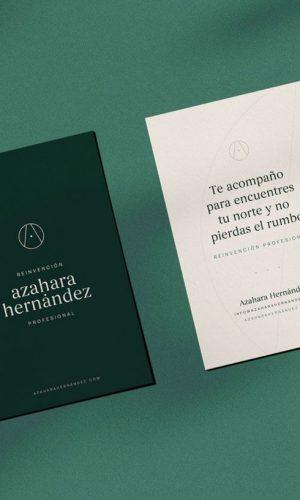 diseno-branding-web-azaharahernandez-img6-andreampros