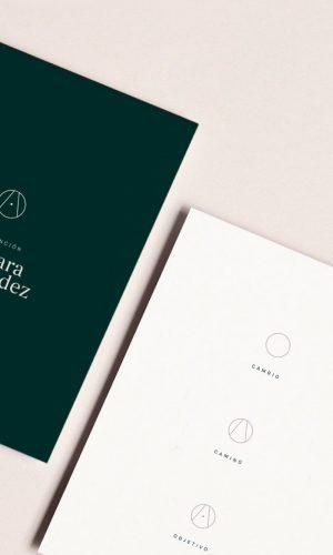 diseno-branding-web-azaharahernandez-img9-andreampros