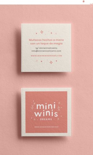 disenobranding-tiendaonline-miniwinis-img2-andreampros